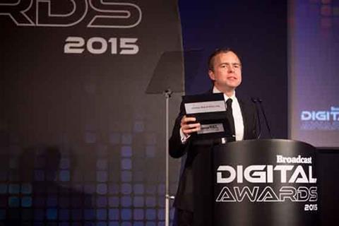 broadcast-digital-awards-2015_18526156874_o